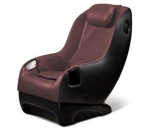 lounge massage brun