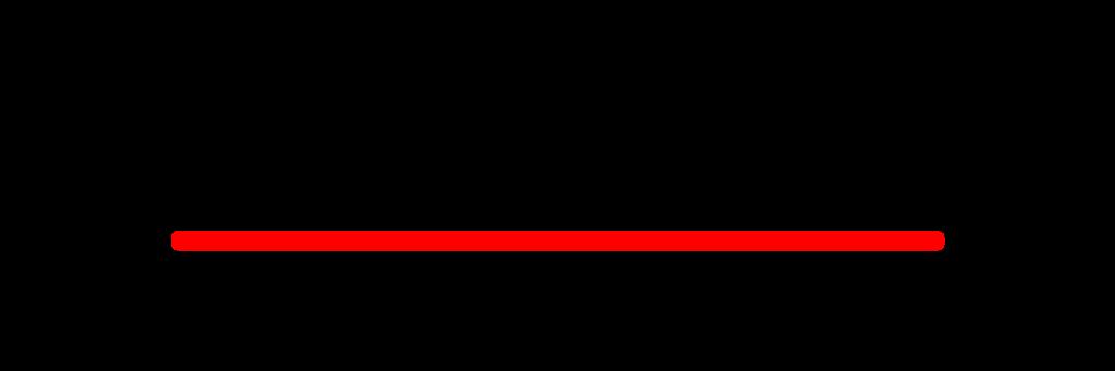 ADM-Idé Logotyp
