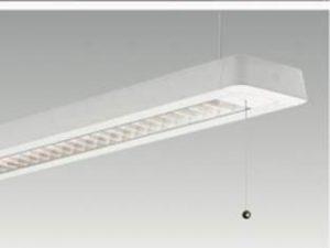 uplight armatur taklampa