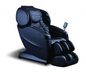 Massagestolar - 4D Premium S, framtiden för massagestolar.